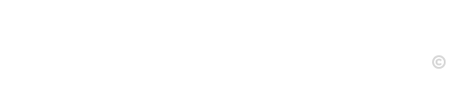 2018 MARCH MAN-NESS Men's Conference